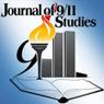 P_journal