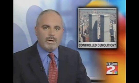 NewsCoverage