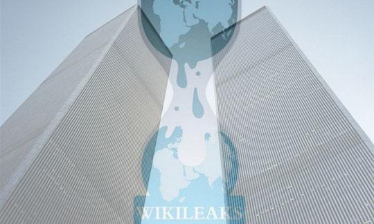 wikitowers