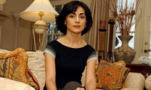 sibel_edmonds_911_truth_news_quotes