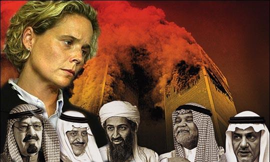 murdoch-911-saudis-breitweiser