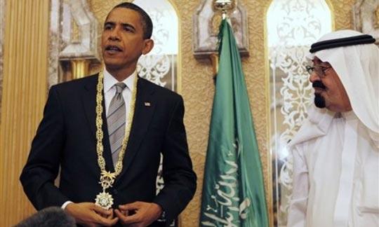 saudi-states-of-america-911