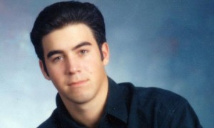 Joseph Doyle, Killed on 9/11