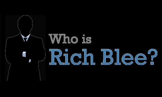 whoisrichblee-1