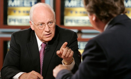 cheney-russert-911-truth-iraq-war