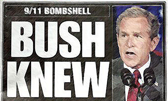 bush_knew_911_truth_news
