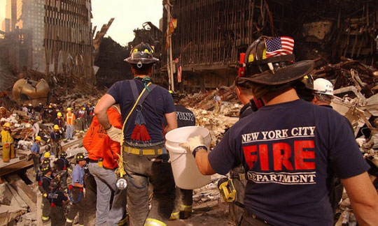 911-first-responders-truth-news