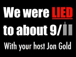 we-were-lied-toabout-911-jon-gold