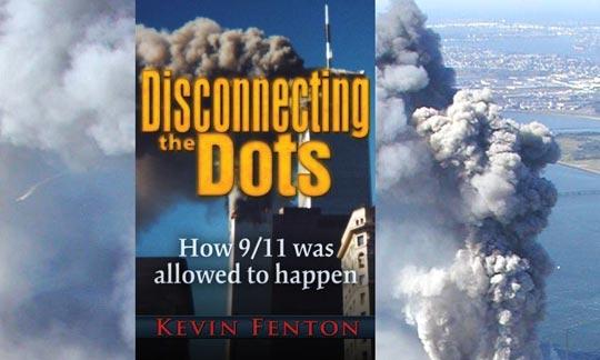 911-fenton-book