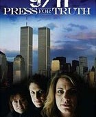 911PressForTruth2006Poster