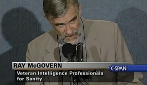 911_citizens_watch_cspan