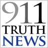 9/11 Truth News