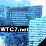 P_WTC7
