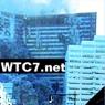 P_WTC7