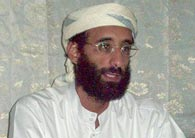 Anwar-al-Awlaki_1718911c