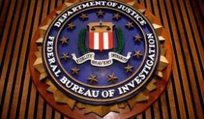 FBI_main