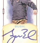 George-Bush-911-baseball-card