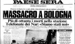 Gladio-Bologna