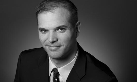 Matt-Taibbi