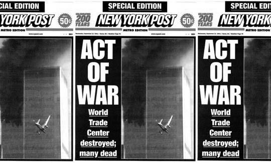 NY_NYP copy
