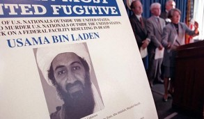 Osama-Bin-Laden-on-a-021