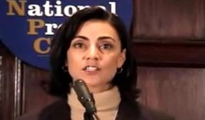Sibel-Edmonds
