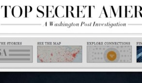 TopSecretAmerica