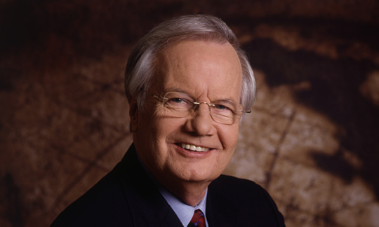 Response to BILL MOYERS on 9/11 Truth | 911 Truth News