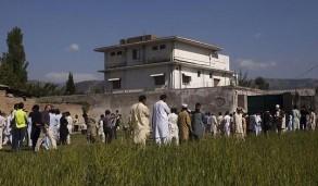 bin-laden-compound
