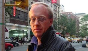 chris_hedges_capitalism_truth