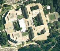 cia_headquarters_GlobeXplorer_2050081722-16962
