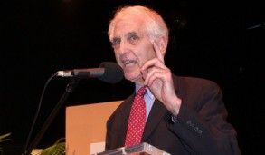 daniel_ellsberg_911_truth_news_quotes