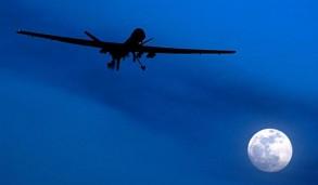 drone-Libya.JPG_full_600