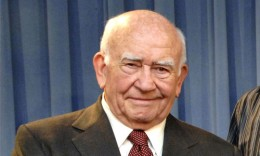 ed_asner_911_truth_news_quotes
