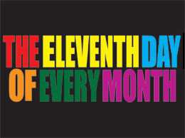 eleventhdaypromo
