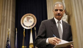 eric_holder_911_truth_justice
