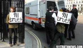gareth-newnham-civil-disobedience-911-justice
