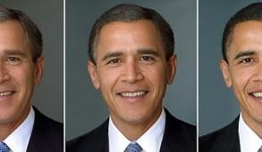 george_obama2