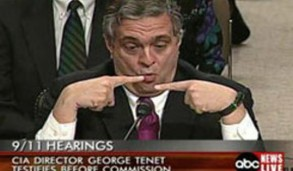 george_tenet_911_1
