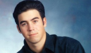 Joseph Doyle, Killed on 9/11