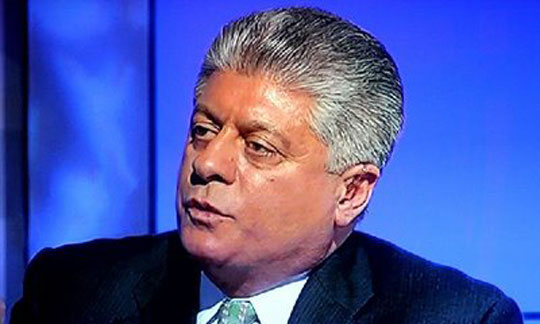 judge_napolitano