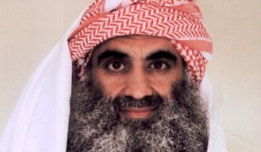 khalid_sheikh_mohammed_911_suspect