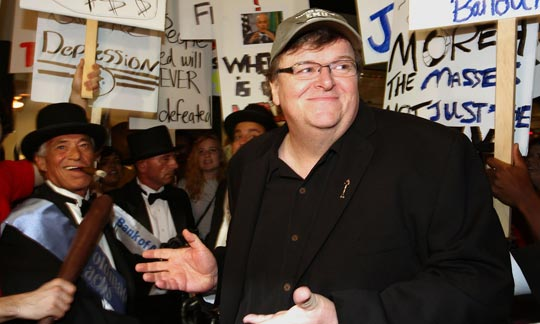 michael-moore-911