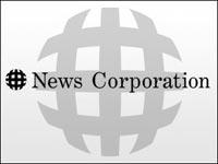 newscorp_911
