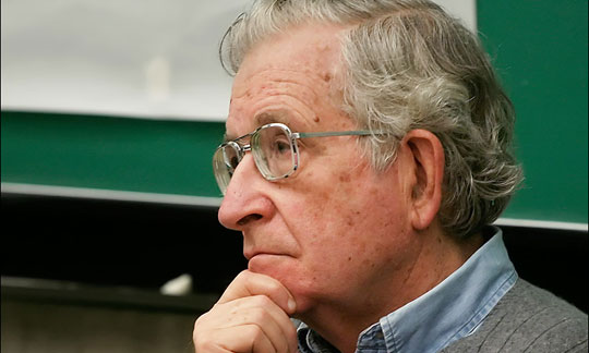noam_chomsky