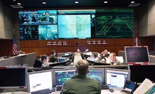 http://911truthnews.com/wp-content/uploads/norad-control-center.jpg