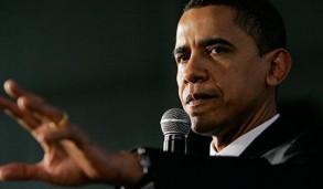 obama_911_War
