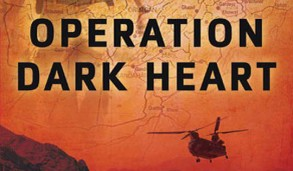 operation-dark-heart
