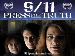 pressfortruthpromoA