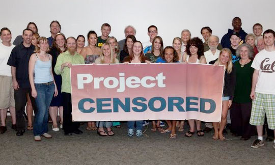 projectcensoredteam09